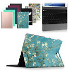 "For Samsung Galaxy Tab A 10.1"" Ultra Slim Bluetooth Keyboard Case Stand Cover"