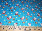SCRUB TOPS, *HELLO KITTY #2*, YOUR CHOICE, Please read the body of the listing