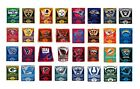 "NorthWest Football Fleece Throw Blanket 50"" x 60"" Pick Your Team"