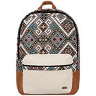 Roxy Damen Rucksack FEELING LATINO J BKPK - ANTHRACITE