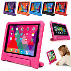 """Universal Cover Tough Kid ShockProof Case for Samsung Galaxy 7.0"""" Tablet Tab 3 4"""
