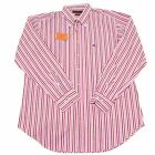 38436 camicia ETRO MILANO SLIM FIT camicie uomo shirt men