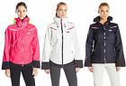 Helly Hansen Women's Sandham Jacket, Color Options