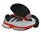 Adidas Response Boost Techfit M Men\'s Shoes Size