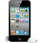 Apple iPod touch 4th Generation 8GB MP3 Player 90 Days Warranty-New Sealed