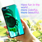 Baseus Super Slim PC Shockproof Protective Case Phone Cover For iPhone 7/7 Plus
