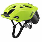 Bolle The One Road Standard Cycle Helmet