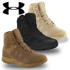 Under Armour UA Mens Valsetz RTS Tactical Boots ALL SIZES COLORS 1250234001