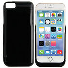 iPhone 10000mAh External Battery Case Pack Charging For Apple iPhone 6 6s 7 7+