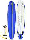 Two Bare Feet 9' Inflatable Surfboard Paddle Board