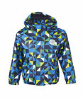 Lego Wear Regenjacke Joe 203 Wasserdicht Winddicht Fleecefutter