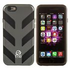 NEW Kyasi Prime Mech Smart Phone Case for Apple iPhone Lightweight and Easy Grip