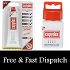 Copydex Strong Multipurpose Glue Safe Household Adhesive Fabric Plastic Diy ml