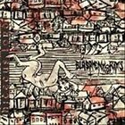Hideous Lord by Blasphemy Rites (CD, May-2010) Satanism, Sadism, Blasphemy