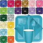 2cm squared paper - Touch of Colors Tableware Party Supplies Wedding Birthday Events Catering