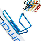New Aluminum Water riding mtb Bottle Holder bike Bicycle Cycling Drink Rack
