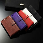 Wallet Flip Leather Case Cover For Samsung Galaxy Core 2 Dual SIM,G355H /G3556D