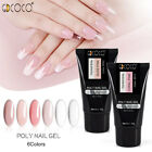 12Pcs Color 5ml CANNI Painting UV LED gel soak off  Gel Nail Art Tips