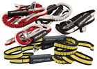 Straight Line Deluxe Dock Ties for safe boat attachment, 6 Ft. 64780