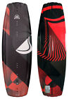 2017 Liquid Force CLASSIC Wakeboard, 138 or 142  for Boat. 51102