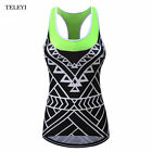 Mesh Cycling Vest Sleeveless Bike Bicycle Undershirt Cycling Clothing Jerseys