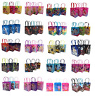 Kyпить 12 X DISNEY INSIDE OUT FINDING DORY GOODY PARTY GOODIE GIFT BIRTHDAY CANDY BAGS на еВаy.соm