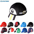 Outdoor Cycling Cap Headscarf Headband Bicycle Cap Men Riding Bandana Pirate Hat