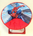 Best new Beach Chairs - Kids Disney Foldable Moon Chair Padded Folding Seat Review