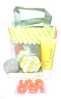 MARY KAY~PEDICURE NAIL CARE PRODUCTS~YOU CHOOSE~FILE~GEL~PUMICE~FIZZIES~BAG~SET!