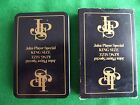 JOHN PLAYER SPECIAL CIGARETTES DECK OF PLAYING CARDS.(UNUSED=MINT)