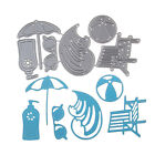 37 Styles Cutting Dies Metal Scrapbooking Embossing Stencil Album Card DIY Craft