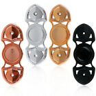 2017 Cool Shape Spinner Fidget Toy ADHD EDC Hand Finger Spinner Toy Gifts