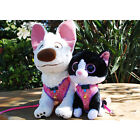Lace Pet Dog Puppy Chest Traction Rope Neck Collar Lead Leash Strap Harness Bell