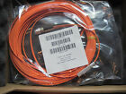 HP Hewlett Packard 30M SW LC/LC FC Cable~191117-030~A3454~New~LBDM1