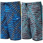 NWT Men's Nike Energy Volley Swim Shorts S, 2XL