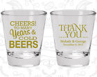 Wedding Party Shot Glasses Funny Shot Glass (573) Wedding Items, Cheers