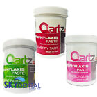 Prophy Paste Jar Non-Spatter Formula Corse Medium Fine 3.5 - 12oz Quartz
