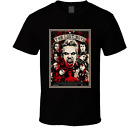 The Lost Boys 80s Horror Vintage Movie T-Shirt Tee Clothing Fashion New From US