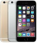 Apple iPhone 6 64GB Unlocked SIM Free Excellent Condition Gold/Silver/Grey