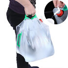 10L/20L Large Capacity Water Bag Foldable Carrier Bag For Outdoor Water Storage