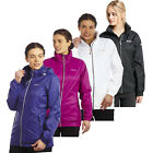 Regatta Corinne Womens Lightweight Waterproof Breathable Packaway Jacket