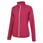Dare2b Blighted Womens Lightweight Showerproof WindShell Jacket