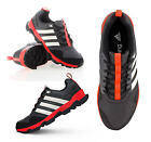 Adidas B33758 Men's GSG9 Trail Shoe