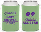Baby Shower Party, Football Baby Shower, Unique Baby Shower Gifts (90146)