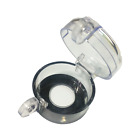 ASG BEIAN Safety Electrical Button Switch Lock Emergency Industrial Stop Lockout