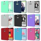 """U.S Defender Shockproof Tablet Case Cover for Samsung Galaxy Tab S3 9.7"""" T825"""