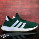 Adidas Originals Iniki Runner Green Gum BY9726 Size 8 - 13 Ships now