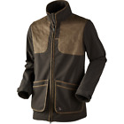 Seeland Winster Softshell Jacket, Shooting Hunting