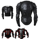 Adult knight rider Style Armour Motorbike  motorcycle Racing Armor protection
