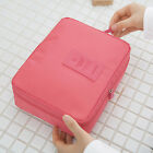 Travel Storage Bag For Underwear Clothes Lingerie Bra Organizer Cosmetic Pouch